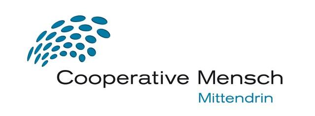 Sponsor Cooperative Mensch