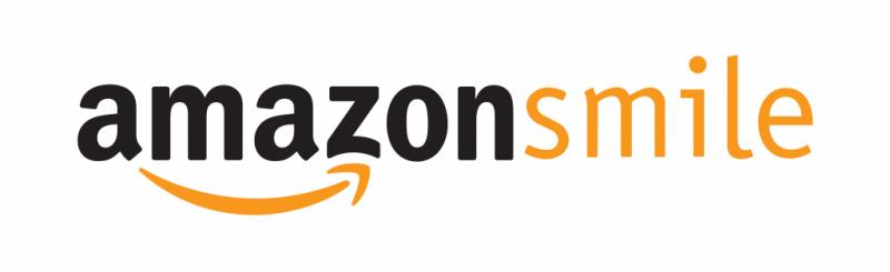 Sponsor Amazon Smile