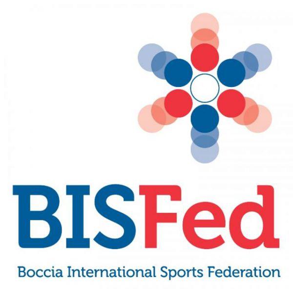 Sponsor BISFed