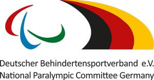 Sponsor Deutscher Behindertensportverband